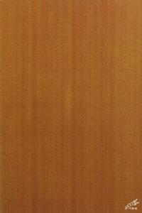 赤松柾目(天然カラ松)