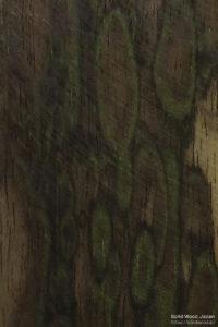 小豆杢(あずきもく)・黒小豆杢(くろあずきもく)
