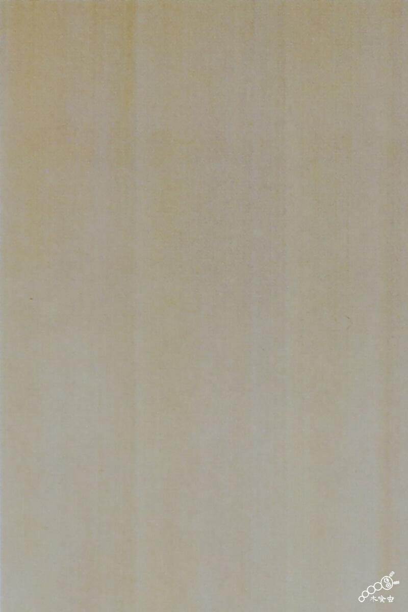 桧柾目(尾州産)