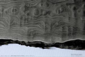 ジンダイクリ(神代栗)の一枚板