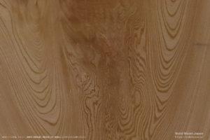 ケヤキサバモク(欅サバ杢)の一枚板