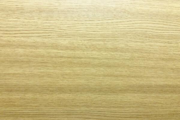 柾目の評価が低い理由