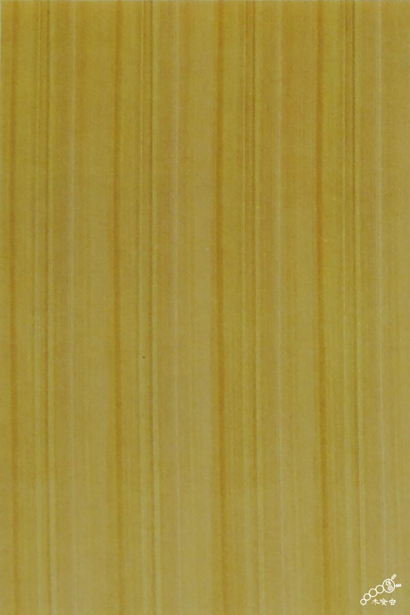 杉柾目(吉野杉)