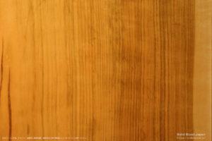 ヤマザクラ(山桜)の一枚板