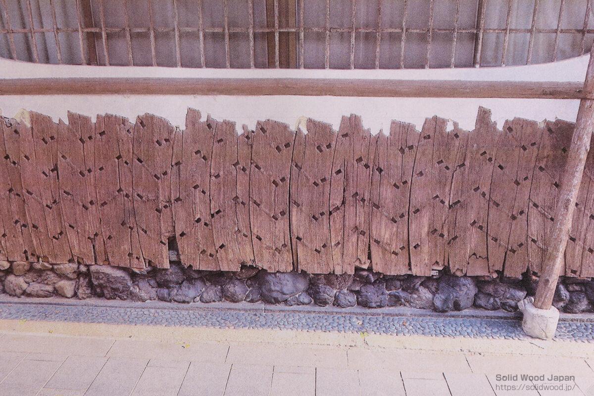 かつてモダンボーイが集まったビリヤード場(大正時代の作品)