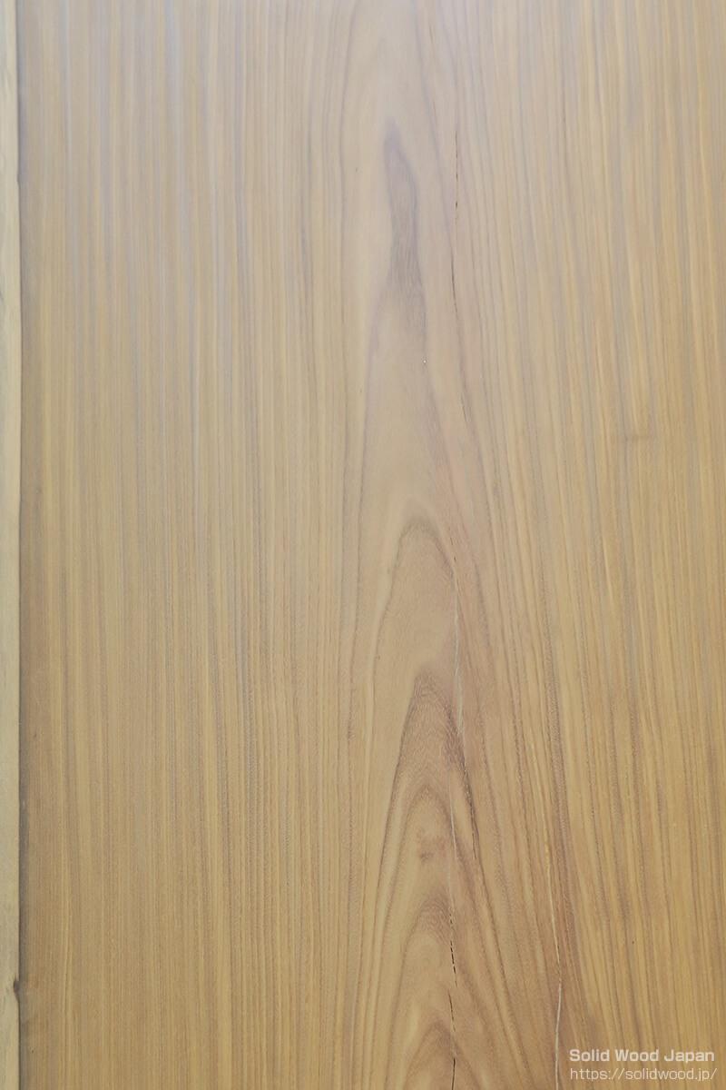 ナーラ材(フィリピン産)の巾広板